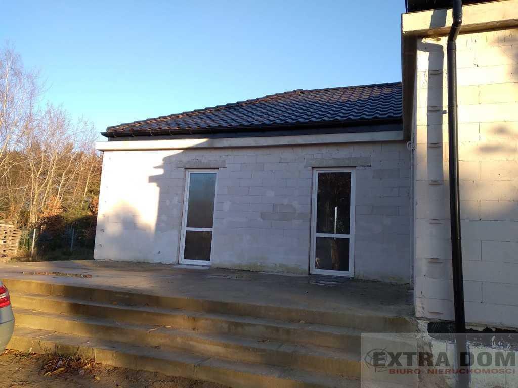 Dom na sprzedaż Goleniów  200m2 Foto 7