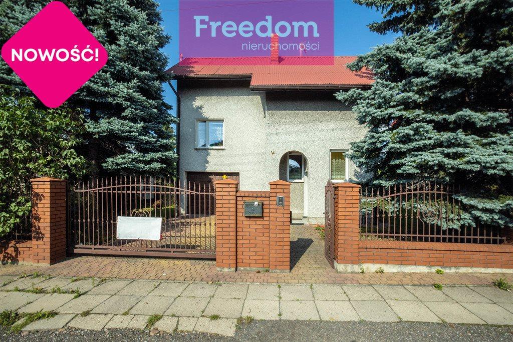 Dom na sprzedaż Pabianice, Tulipanowa  200m2 Foto 1