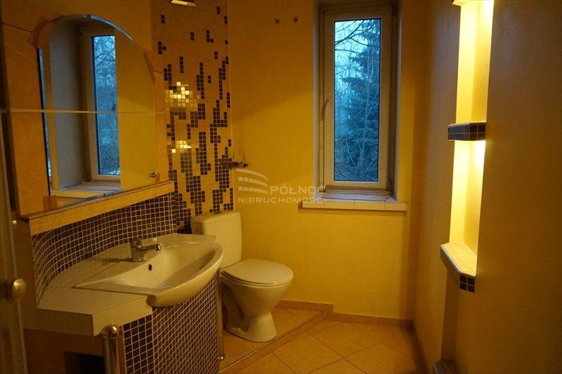 Dom na sprzedaż Pabianice, Dobra lokalizacja, centrum Pabianic  240m2 Foto 8