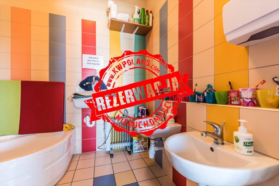Dom na sprzedaż Poznań, Winogrady, Gromadzka  402m2 Foto 10