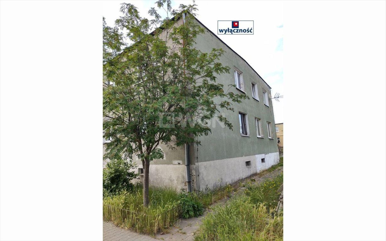 Mieszkanie dwupokojowe na sprzedaż Skarbimierzyce, Skarbimierzyce, Skarbimierzyce  36m2 Foto 11