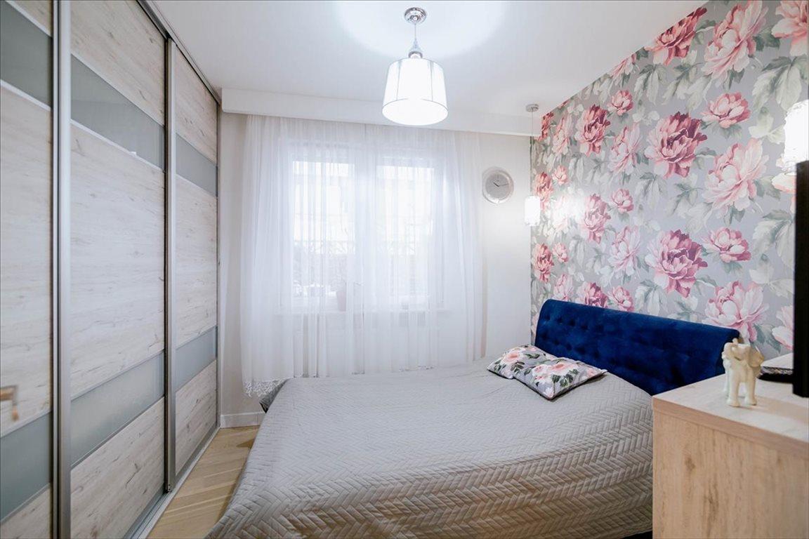 Mieszkanie dwupokojowe na sprzedaż Toruń, Toruń, Poznańska  50m2 Foto 6