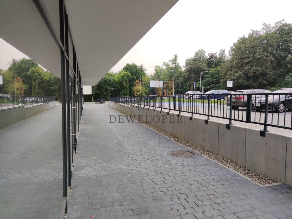 Lokal użytkowy na sprzedaż Katowice, Bytkowska  112m2 Foto 5