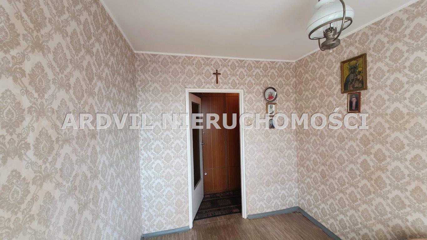 Mieszkanie czteropokojowe  na sprzedaż Białystok, Białostoczek, Zagumienna  72m2 Foto 8