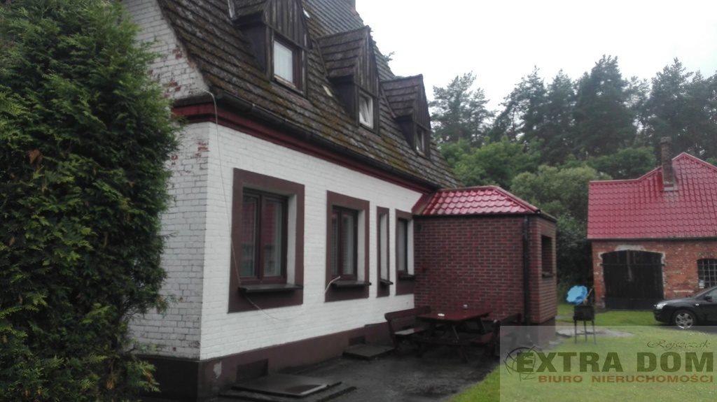 Dom na sprzedaż Żółwia Błoć  300m2 Foto 11