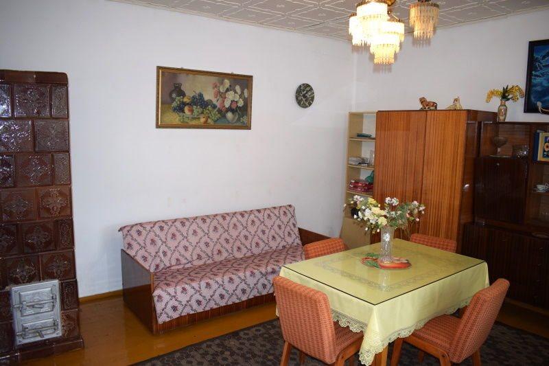 Dom na sprzedaż Bukowno, Starczynów  81m2 Foto 3