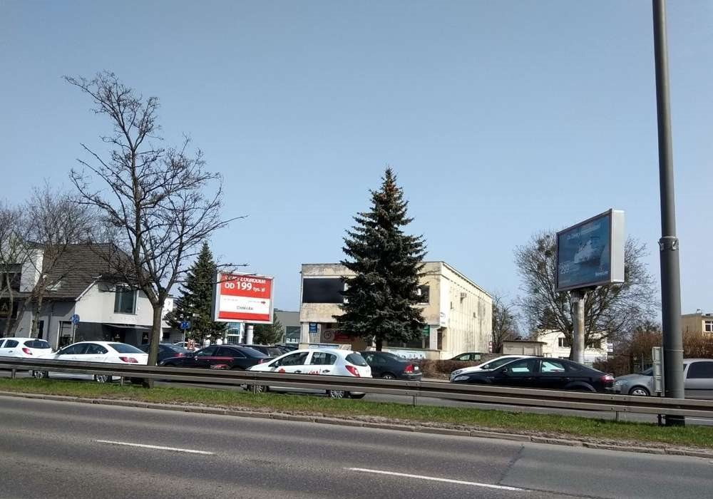 Lokal użytkowy na sprzedaż Sopot, Wyścigi, Niepodległości 659  821m2 Foto 10