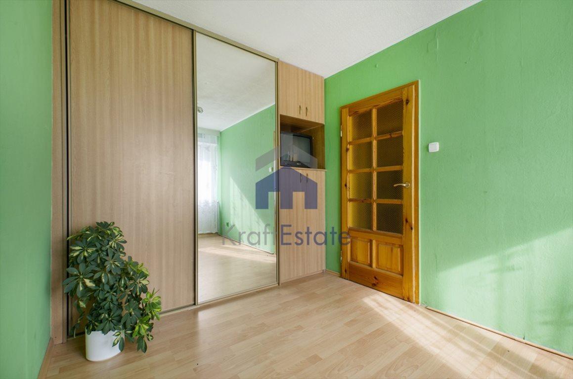 Mieszkanie dwupokojowe na sprzedaż Konstantynów Łódzki, Mikołaja Kopernika  49m2 Foto 10
