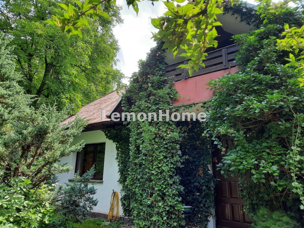 Dom na sprzedaż Bielsko-Biała  265m2 Foto 1
