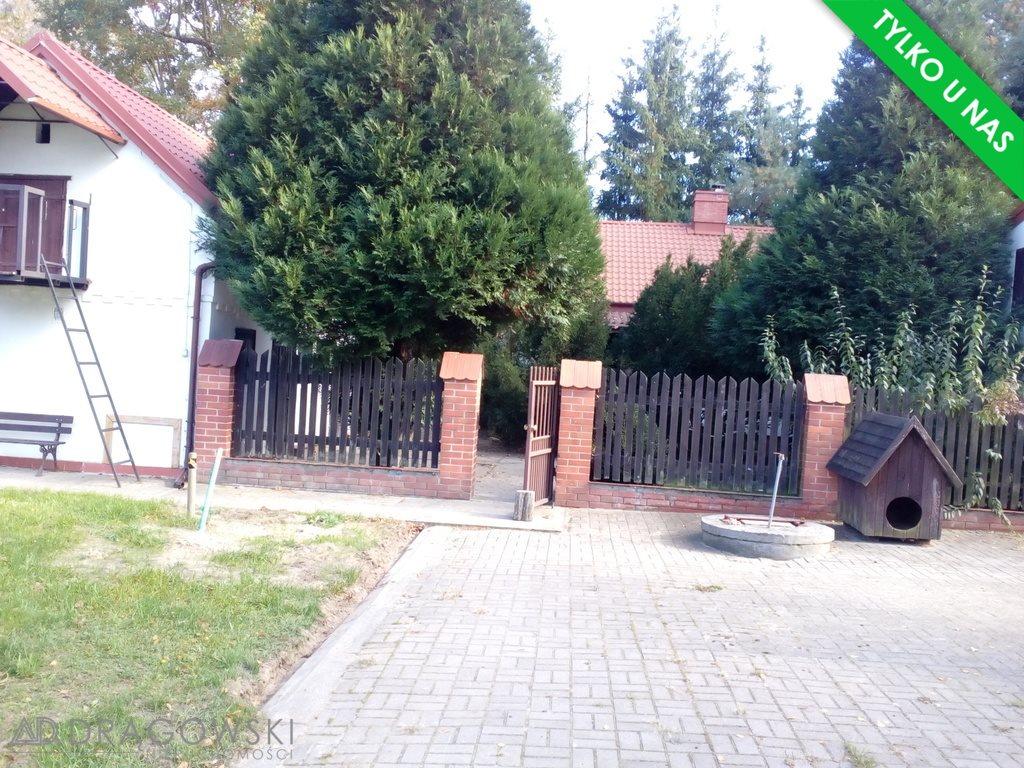 Działka budowlana na sprzedaż Celinów  45888m2 Foto 4
