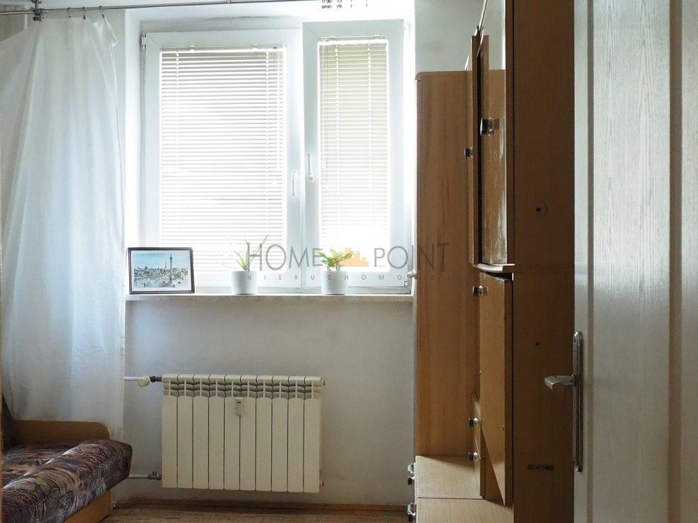 Mieszkanie trzypokojowe na sprzedaż Warszawa, Mokotów, Czerniakowska  75m2 Foto 7