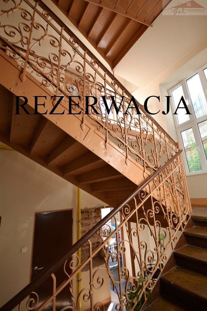 Mieszkanie dwupokojowe na sprzedaż Przemyśl, Tadeusza Rejtana  62m2 Foto 1