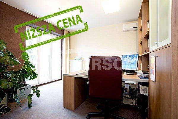 Dom na sprzedaż Warszawa, Bielany  309m2 Foto 8