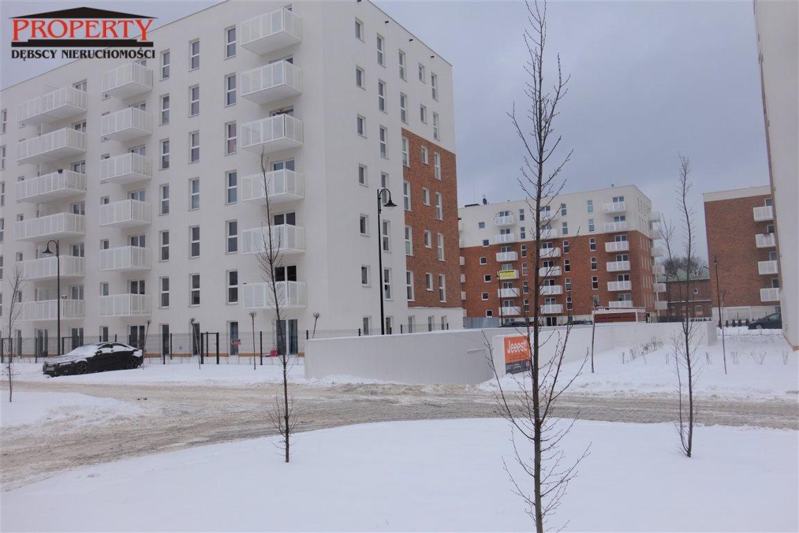 Mieszkanie dwupokojowe na wynajem Łódź, Polesie, Wróblewskiego  41m2 Foto 12