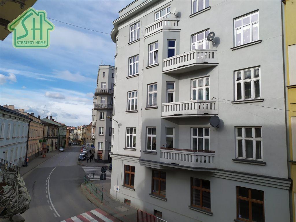 Mieszkanie dwupokojowe na sprzedaż Przemyśl  65m2 Foto 11