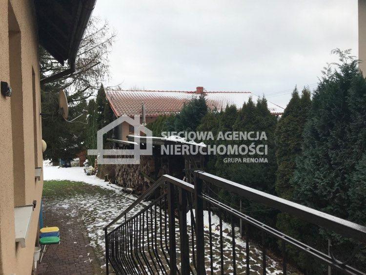 Dom na sprzedaż Milejewo  185m2 Foto 5