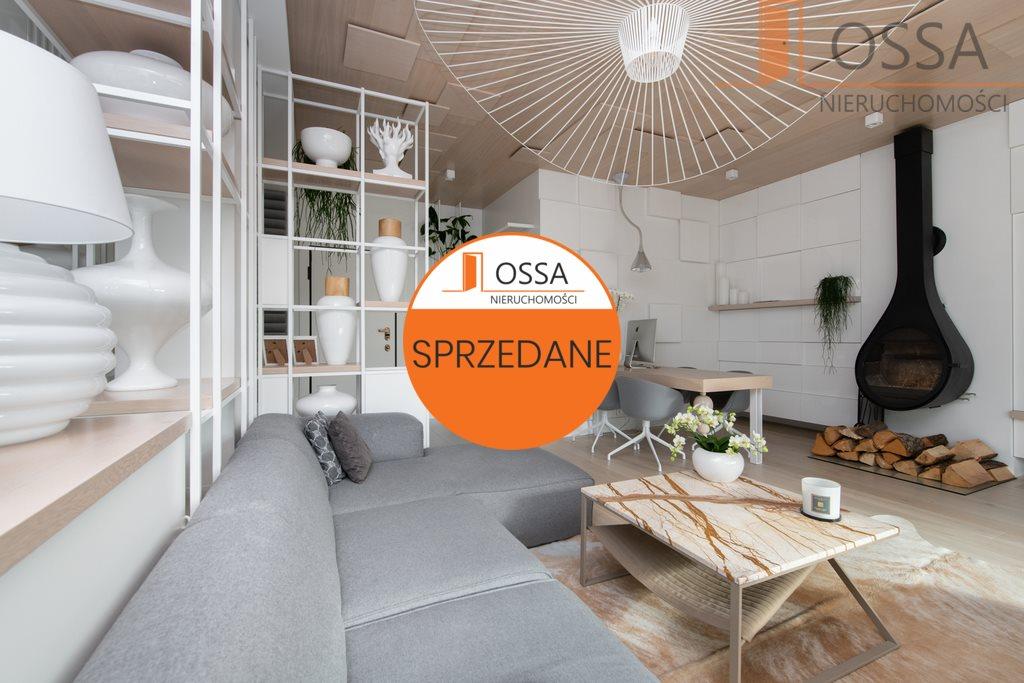 Mieszkanie czteropokojowe  na sprzedaż Gdańsk, Jelitkowo, Wypoczynkowa  125m2 Foto 13