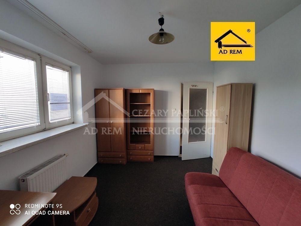 Mieszkanie dwupokojowe na wynajem Lublin, Wiktoryn, Chodźki  47m2 Foto 12
