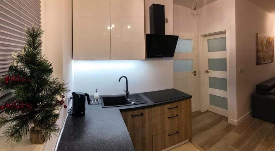 Mieszkanie dwupokojowe na sprzedaż Szczyrk  46m2 Foto 10