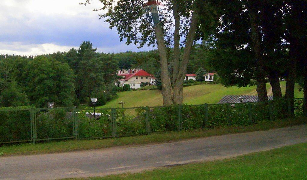 Lokal użytkowy na sprzedaż Maradki  1850m2 Foto 12