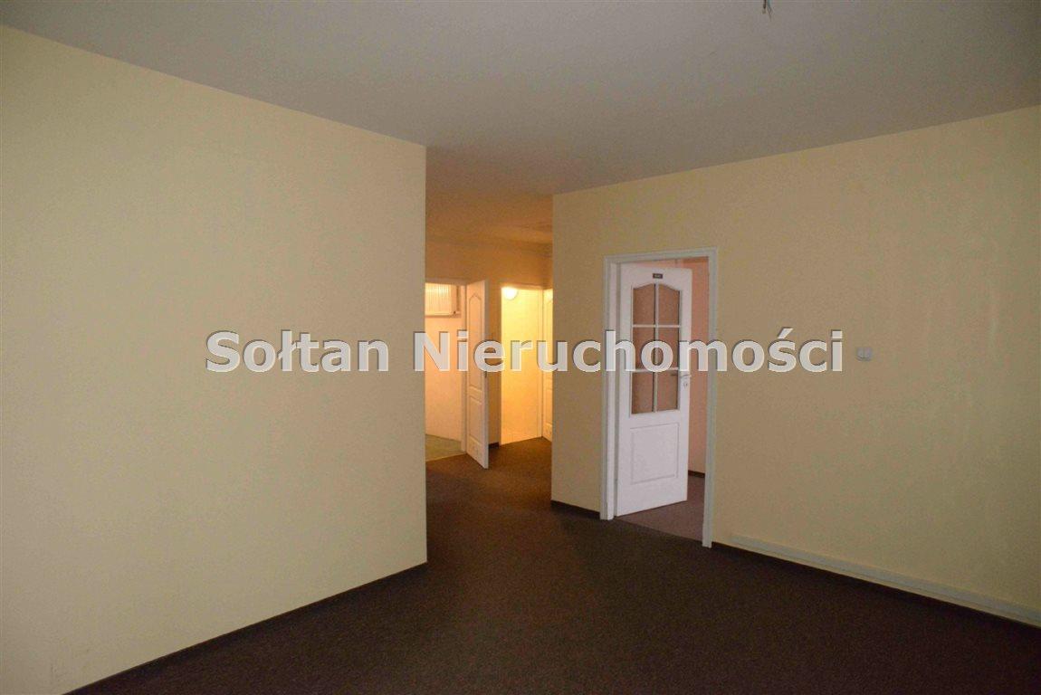 Lokal użytkowy na wynajem Warszawa, Ochota, Rakowiec, Racławicka  84m2 Foto 5