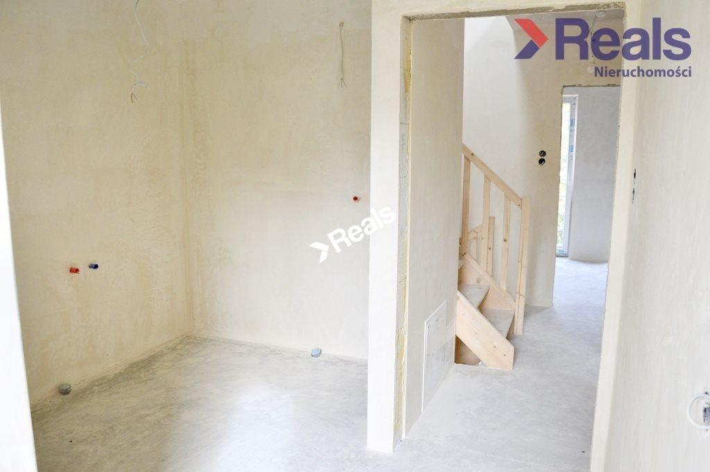 Dom na sprzedaż Komorów  130m2 Foto 7
