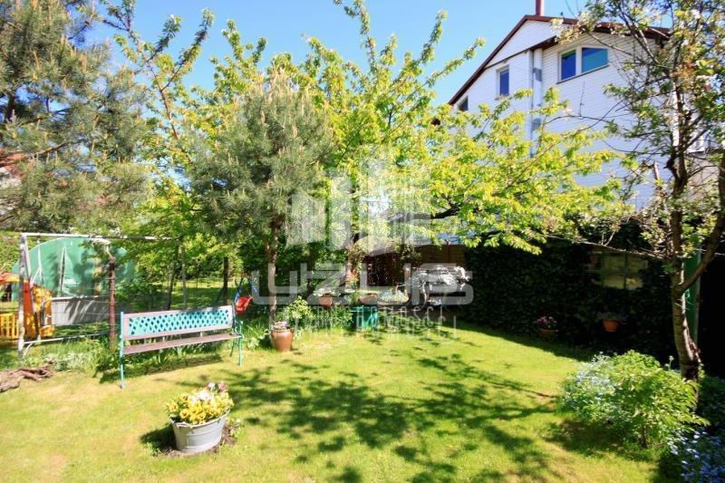 Dom na sprzedaż Tczew, Bałdowska  542m2 Foto 12