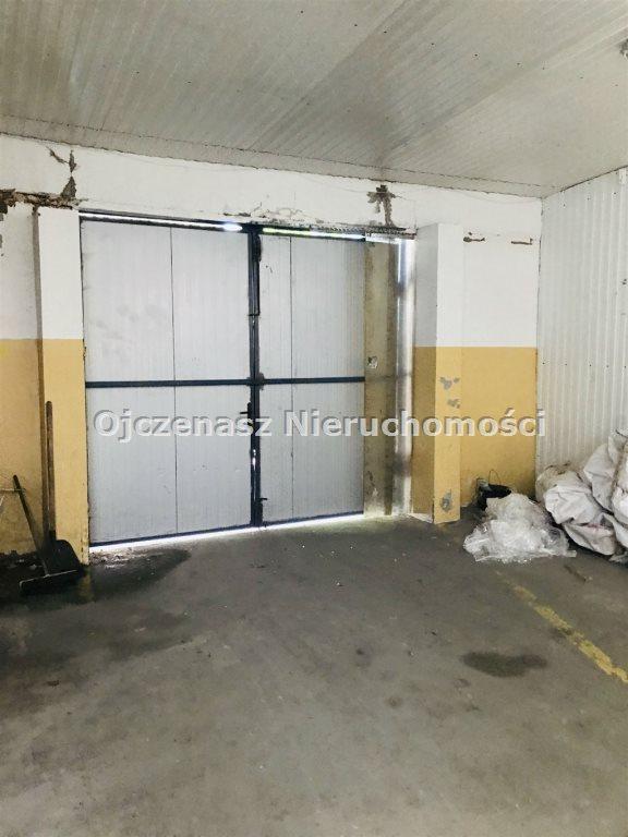 Lokal użytkowy na sprzedaż Bydgoszcz, Zimne Wody  1524m2 Foto 4