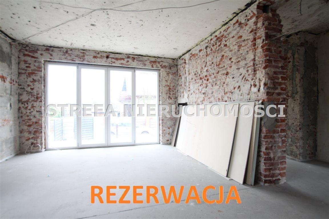 Dom na sprzedaż Tomaszów Mazowiecki  180m2 Foto 12