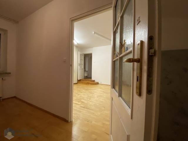 Dom na sprzedaż Warszawa, Ursus, Reguły, Ryżowa  255m2 Foto 6