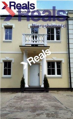 Dom na sprzedaż Warszawa, Bemowo  406m2 Foto 1