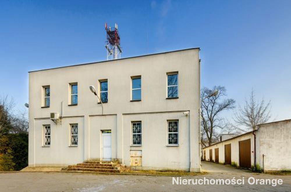 Lokal użytkowy na sprzedaż Grodzisk Mazowiecki  1020m2 Foto 3