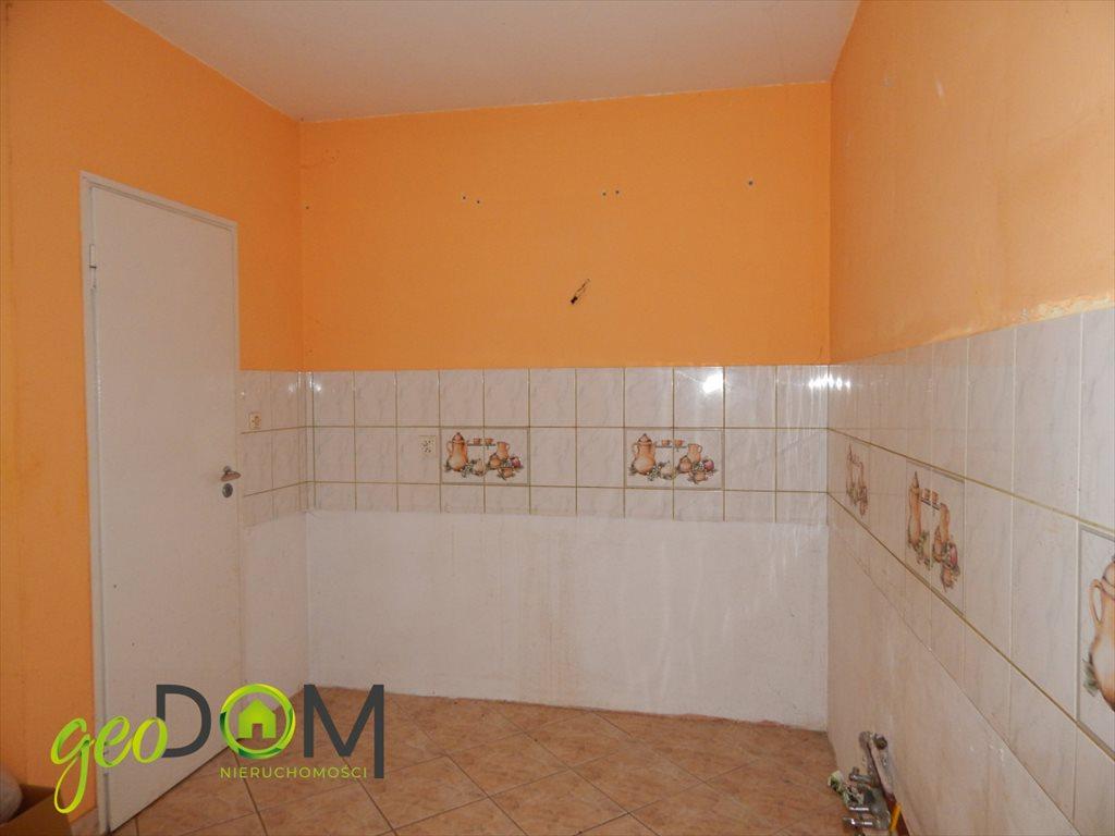 Dom na sprzedaż Lublin, Sławin, Motylowa  115m2 Foto 10