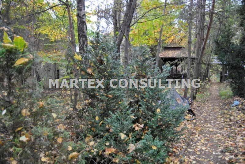 Dom na sprzedaż Pszów  164m2 Foto 7