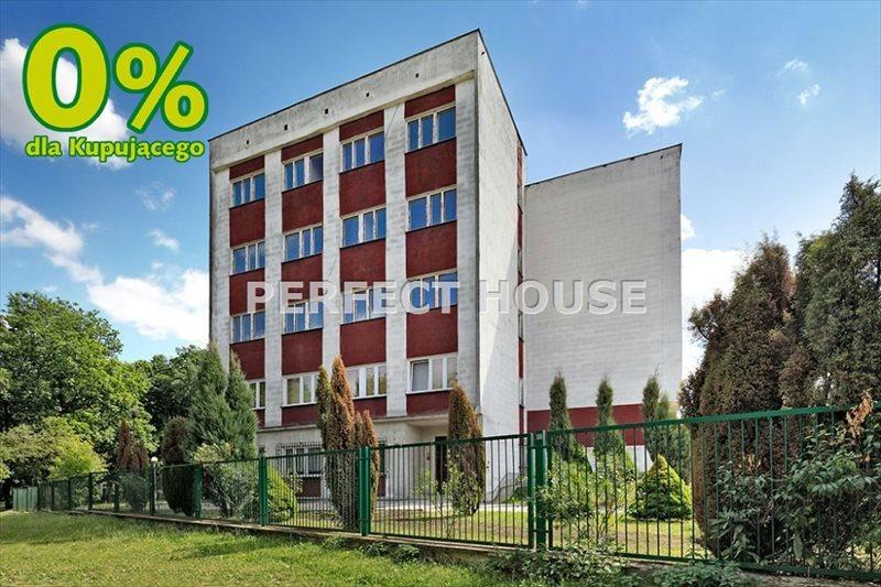 Lokal użytkowy na sprzedaż Świdnik  1877m2 Foto 4