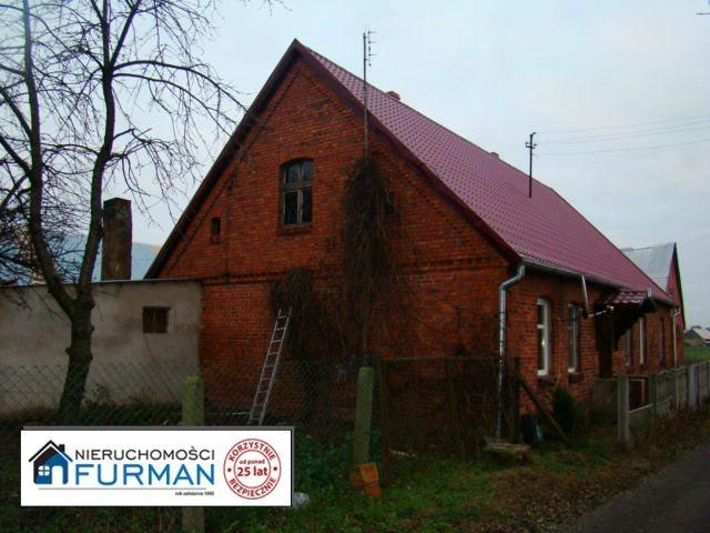 Dom na sprzedaż Żelice  160m2 Foto 8