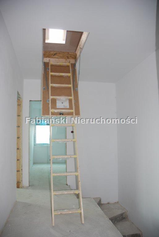 Dom na sprzedaż Dopiewiec, Wykończenie premium, gotowy do odbioru, 4 sypialnie, OSTATNI wolny lokal  107m2 Foto 10