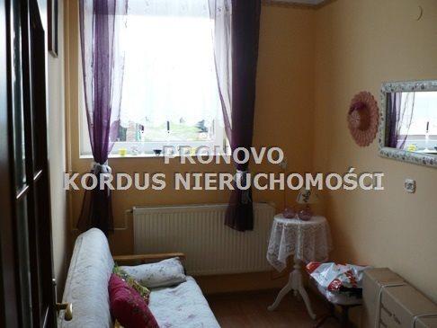 Dom na sprzedaż Parsów  176m2 Foto 7