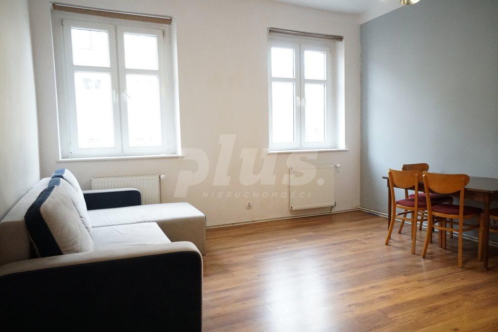 Mieszkanie trzypokojowe na sprzedaż Szczecin, Śródmieście-Centrum, 5 Lipca  67m2 Foto 1