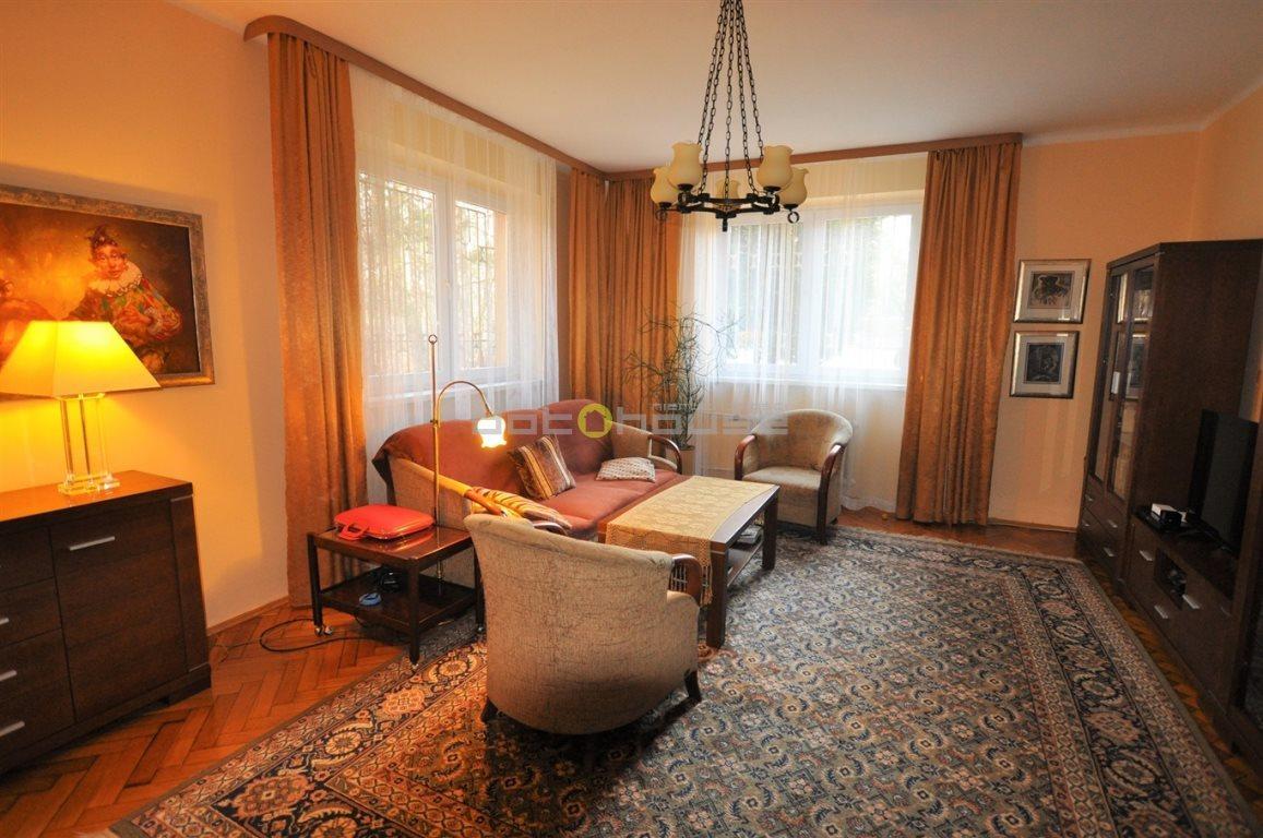 Dom na sprzedaż Katowice, Brynów, Rezydencja w Brynowie z furtką do lasu!!!  201m2 Foto 6