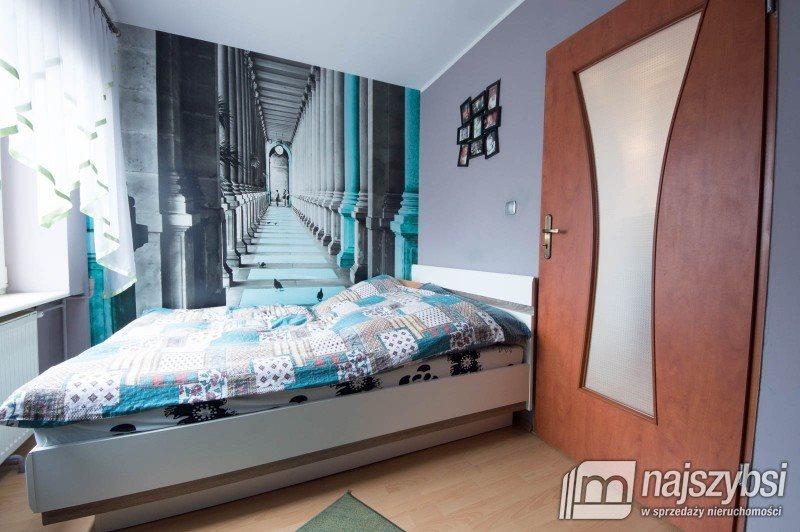 Dom na sprzedaż Marynowy  200m2 Foto 12