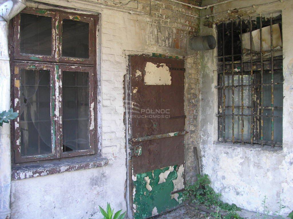 Dom na sprzedaż Pabianice, Atrakcyjnie zlokalizowana nieruchomość dla przyszłego inwestora  140m2 Foto 7