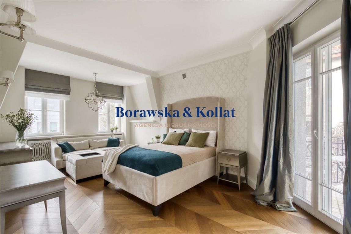 Dom na sprzedaż Warszawa, Wilanów, Janczarów  423m2 Foto 9