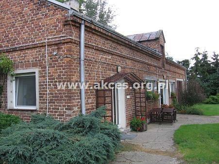 Dom na sprzedaż Białuty  520m2 Foto 7