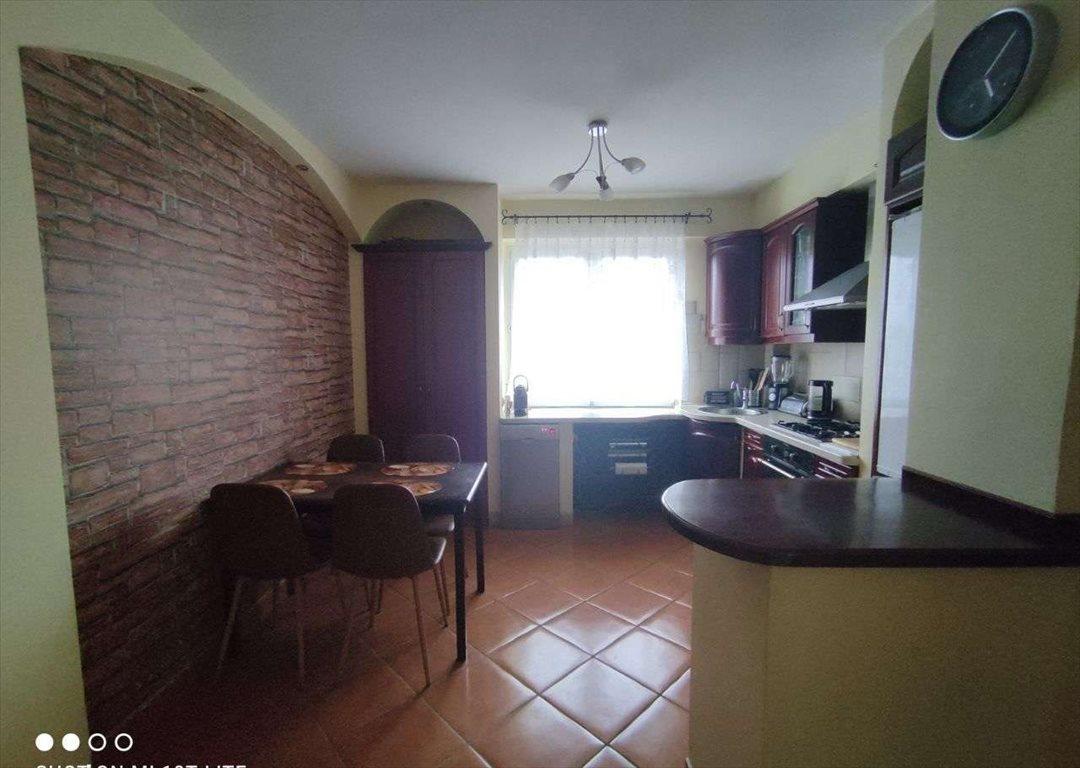 Mieszkanie czteropokojowe  na sprzedaż Białystok, Zielone Wzgórza, Zielonogórska 12  93m2 Foto 7