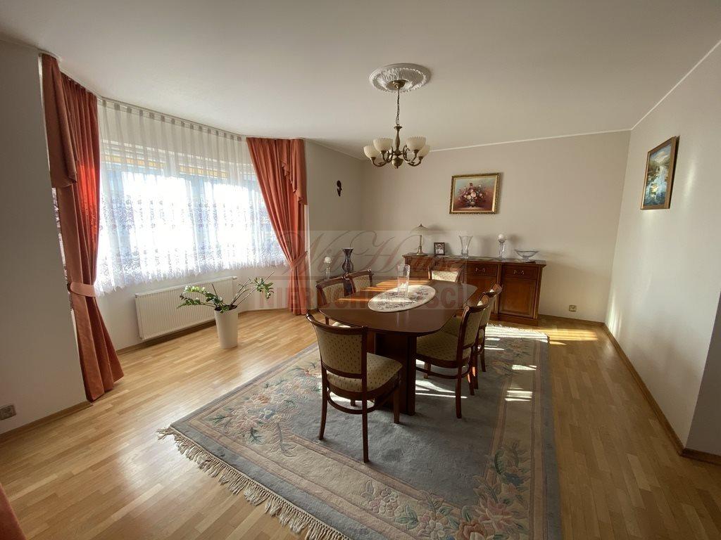 Mieszkanie trzypokojowe na sprzedaż Warszawa, Ursus, Ryżowa  81m2 Foto 2