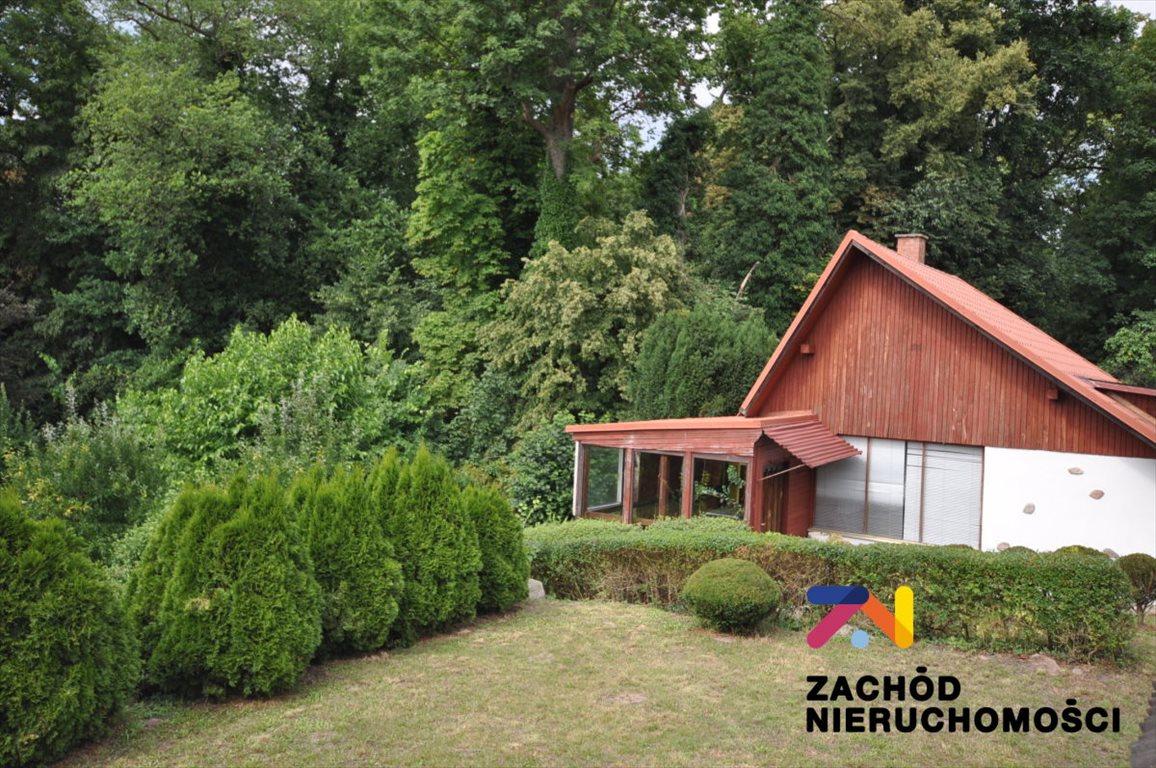 Dom na sprzedaż Lubniewice  425m2 Foto 12