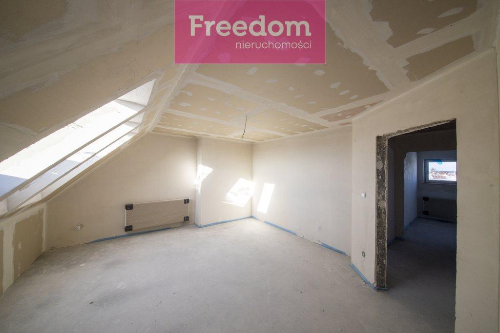 Mieszkanie na sprzedaż Działdowo  133m2 Foto 2