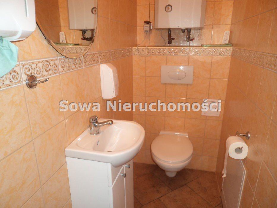 Lokal użytkowy na sprzedaż Świebodzice, Osiedle Piastowskie  60m2 Foto 11
