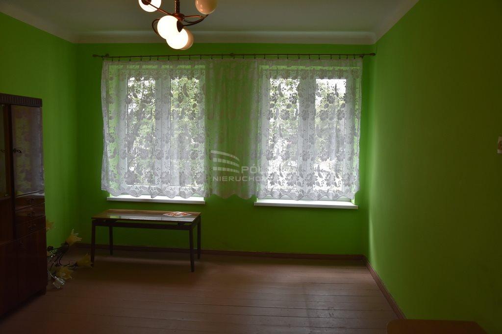 Dom na sprzedaż Pabianice  75m2 Foto 9